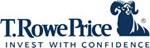 Visit corporate.troweprice.com/ccw/home.do!